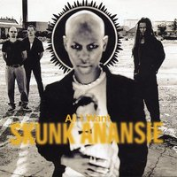 All I Want — Skunk Anansie