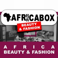 Africa Beauty and Fashion — Saint Guyddis