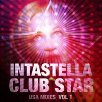 Club Star - USA Mixes, Vol. 1 — Jah Wobble, Intastella, Rick Cross