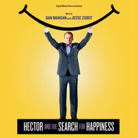 Hector And The Search For Happiness — сборник