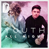 All Night — Youth
