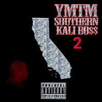 Southern Kali Boss 2 — Young Mack The Mack