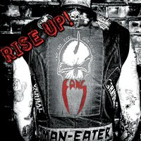 Rise up! — Fang