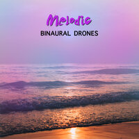 #2018 Melodic Binaural Drones — White Noise Relaxation, White Noise for Deeper Sleep, Brown Noise, Brown Noise, White Noise Relaxation, White Noise for Deeper Sleep