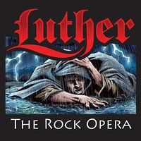 Luther: the Rock Opera — сборник