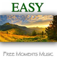 Easy - Free Moments Music — сборник