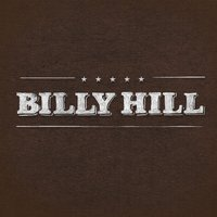 Billy Hill — Billy Hill