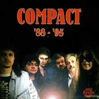 '88 - '95 — Compact