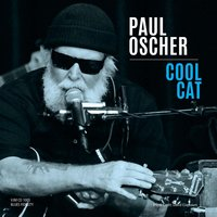 Cool Cat — Paul Oscher