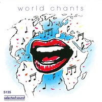 World Chants — сборник