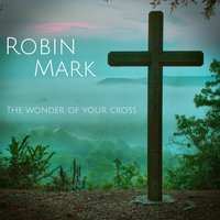 The Wonder of Your Cross — Robin Mark