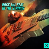 Rock The Beat Of The Strings — сборник