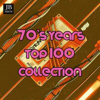 70's Years Top 100 Collection — Disco Fever