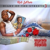 Diary of the Streets 3 — Ralo