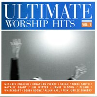 Ultimate Worship Hits, Vol. 1 — сборник