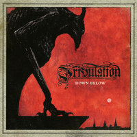 Down Below — Tribulation