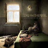 Untethered Angel — Dream Theater