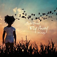 Fly Away — Todd Breed