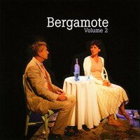 Bergamote, vol. 2 — Multi-interprètes