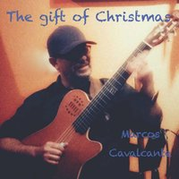 The Gift of Christmas — Marcos Cavalcante