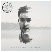 Knapsak Stories — Alwie Carstens
