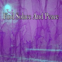 Find Solace And Peace — Meditation Mantras Guru