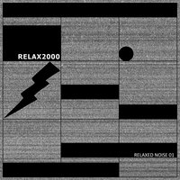 Relaxed Noise 01 — сборник