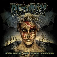 Dance of the Dead — Rezurex