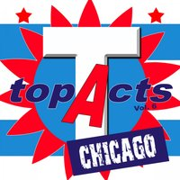 Topacts Vol. 6 Chicago — сборник