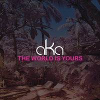 The World Is Yours — AKA