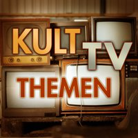 Kult TV Themen — TV Sounds Unlimited