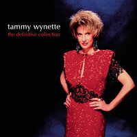 The Definitive Collection — Tammy Wynette
