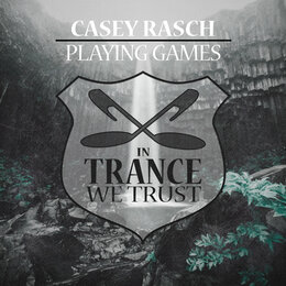 Playing Games — Casey Rasch