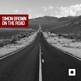On The Road — Simon Brown