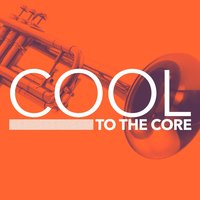 Cool to the Core — сборник