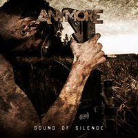 Sound of Silence — Anymore