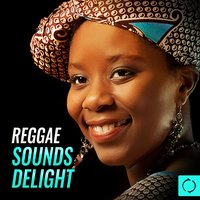 Reggae Sounds Delight — сборник