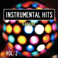 Instrumental Hits, Vol. 2 - Karaoke — Cover Heroes, Instrumental Hits