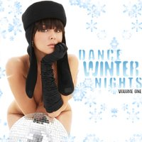 Dance Winter Nights, Vol. 1 — сборник