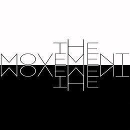 The Movement — Jay Nemor