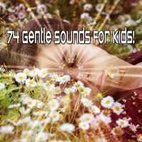 74 Gentle Sounds For Kids! — Sounds of Nature Relaxation