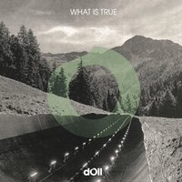 What Is True — Doll
