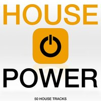 House Power (50 House Tracks) — сборник