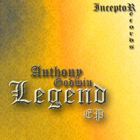 Legend — Anthony Godwin