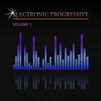 Electronic Progressive, Vol. 1 — сборник