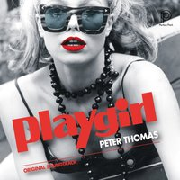Playgirl — Peter Thomas