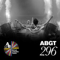 Group Therapy 296 — Above & Beyond Group Therapy