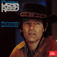 Country — Dean Reed