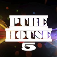 Pure House, Vol. 5 — Jeremy Diesel