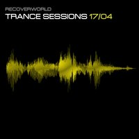 Recoverworld Trance Sessions 17.04 — сборник